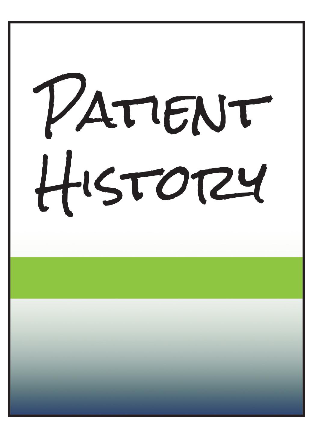cochrane-patient-history.jpg