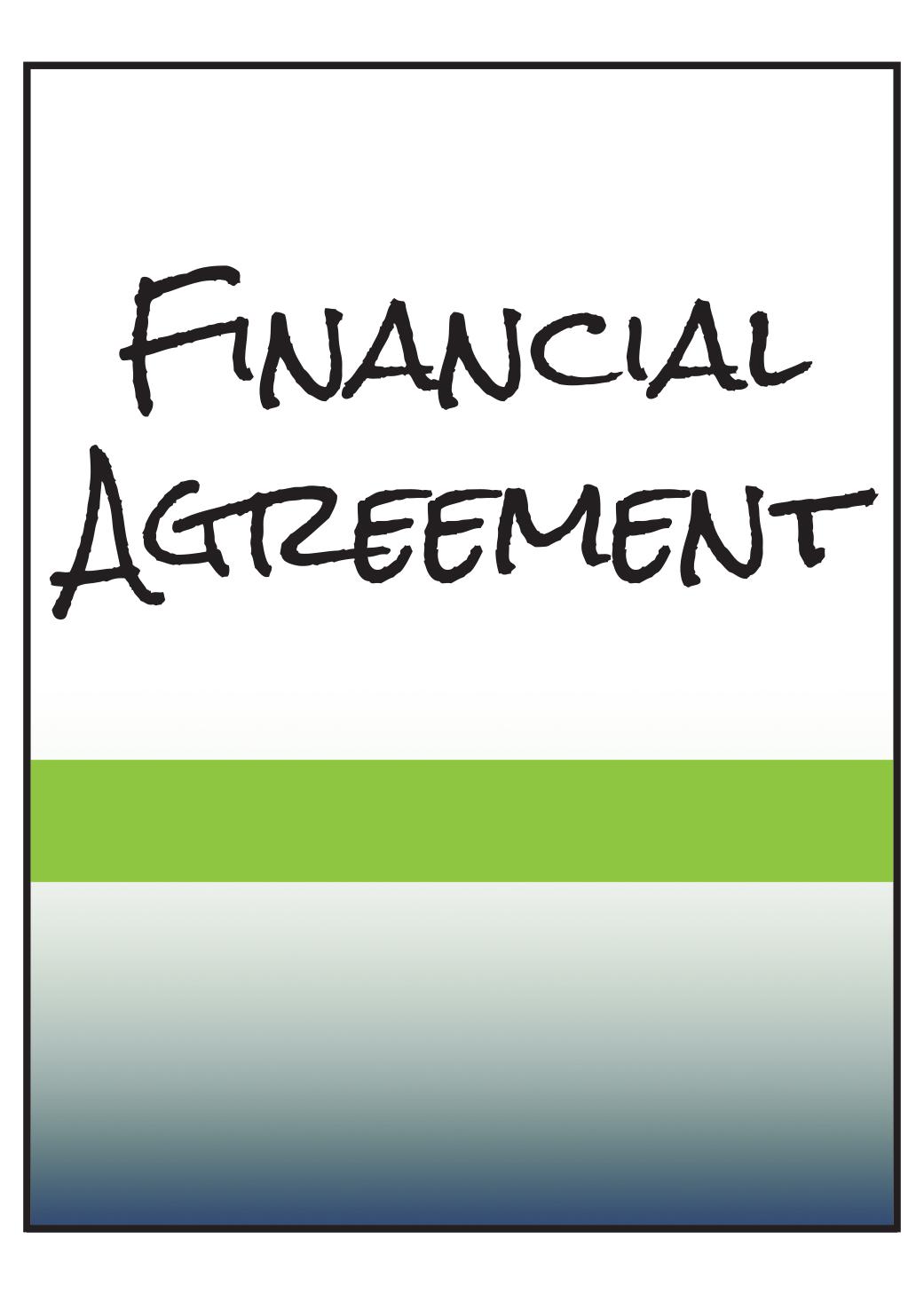 cochrane-Financial-agreement.jpg
