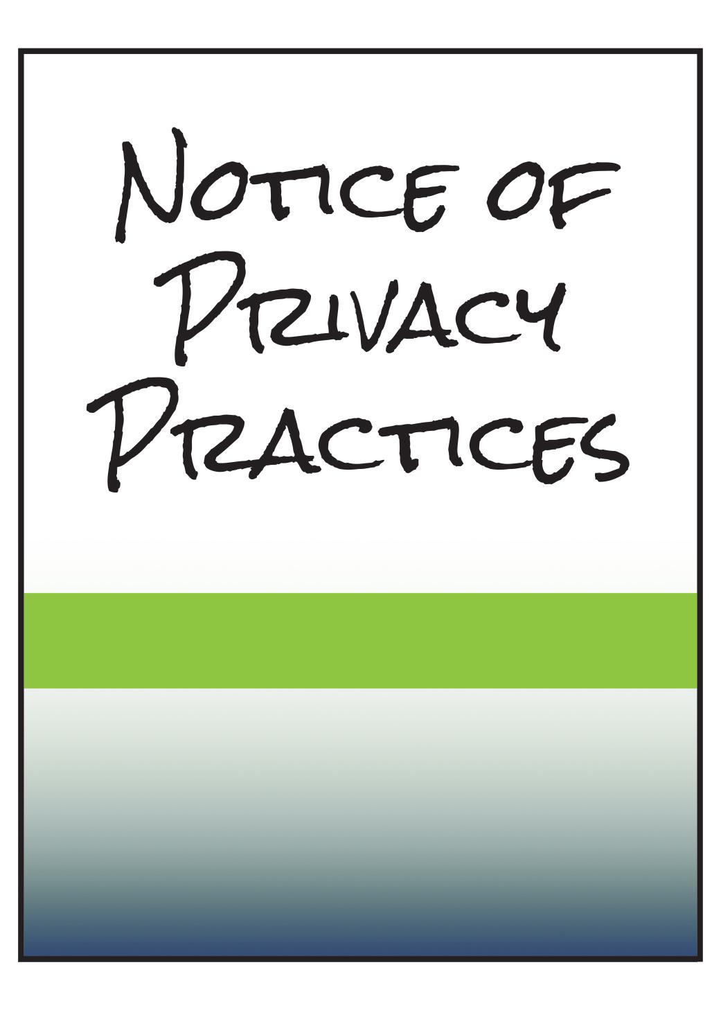 cochrane-privacy-practices.jpg