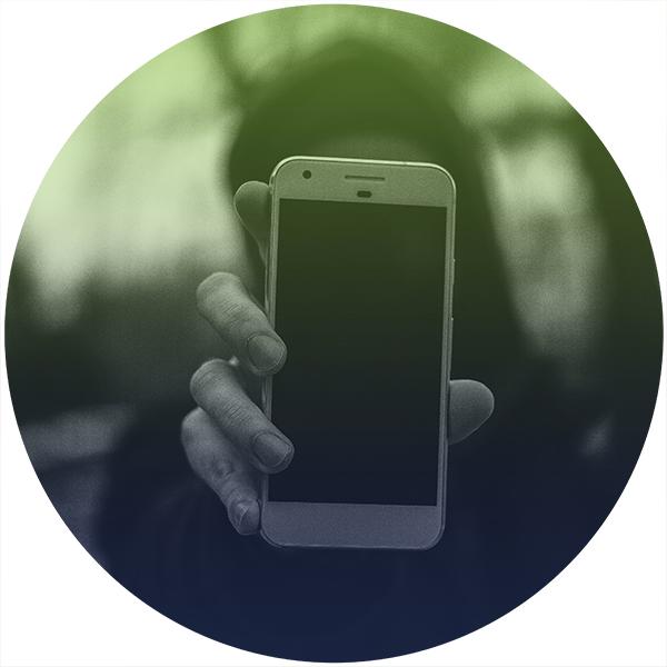 cochrane-call.jpg