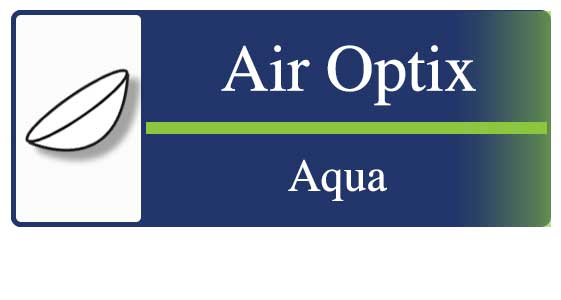 Cochrane-contact-lens-button-ao-aqua.jpg