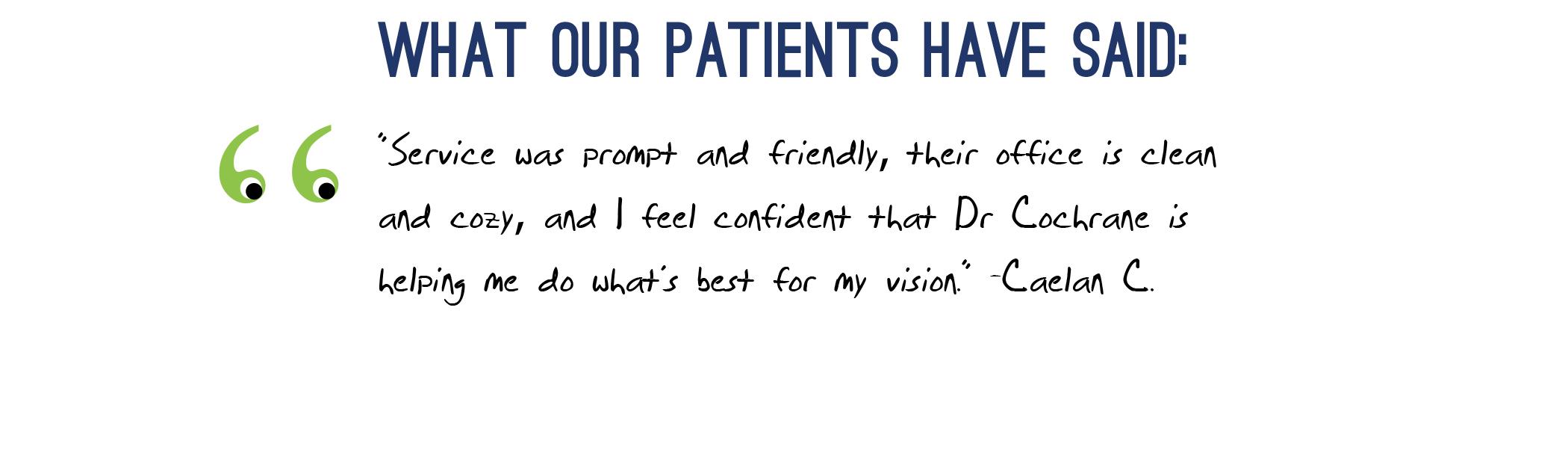 cochrane-patient-review-2.jpg