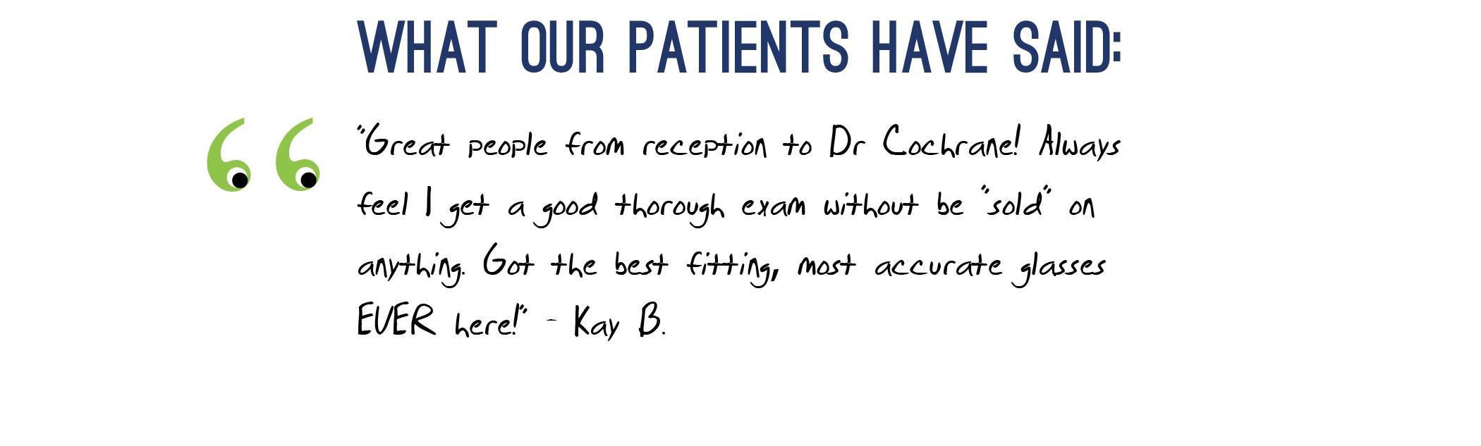 cochrane-patient-review-5.jpg