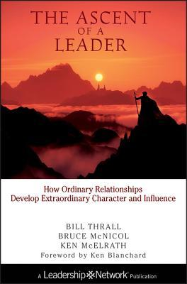 Click here for more information about this book