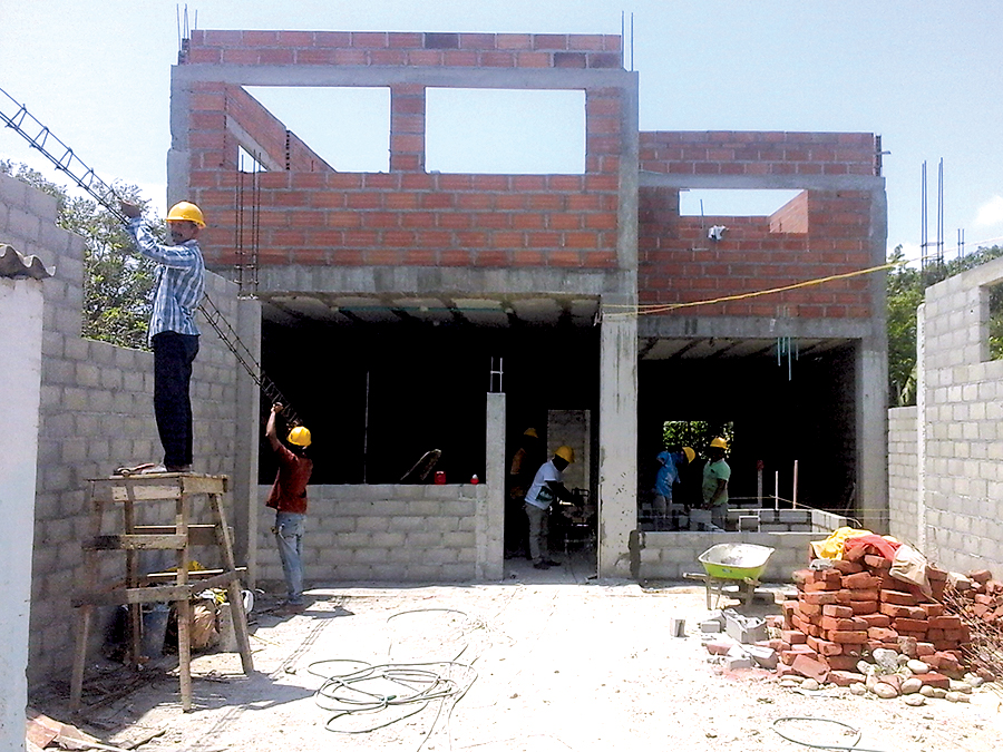Advance-of-construction.jpg