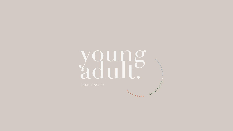 YAConf-Slide-01.png
