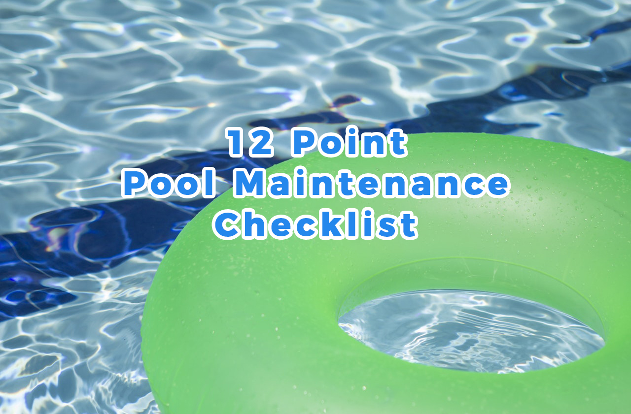 12 point pool maintenance checklist.jpg