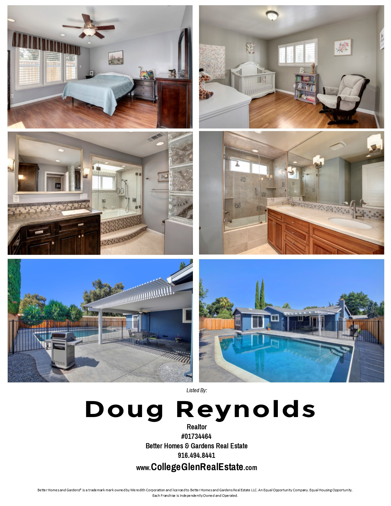Flyer Back - 69 Waterglen Cir Sacramento CA 95826.jpg