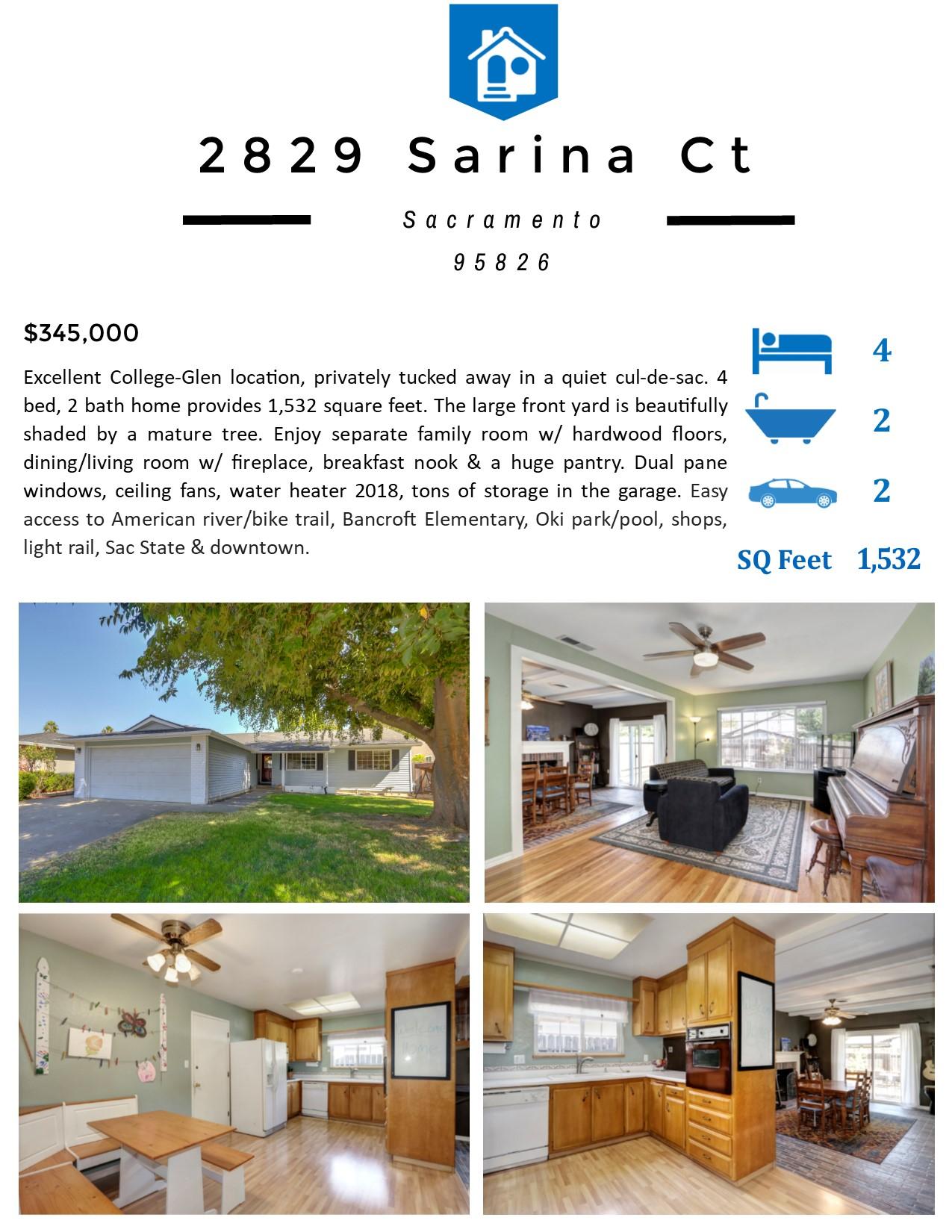 Flyer Back - 2828 Sarina Ct Sacramento CA 95826.jpg