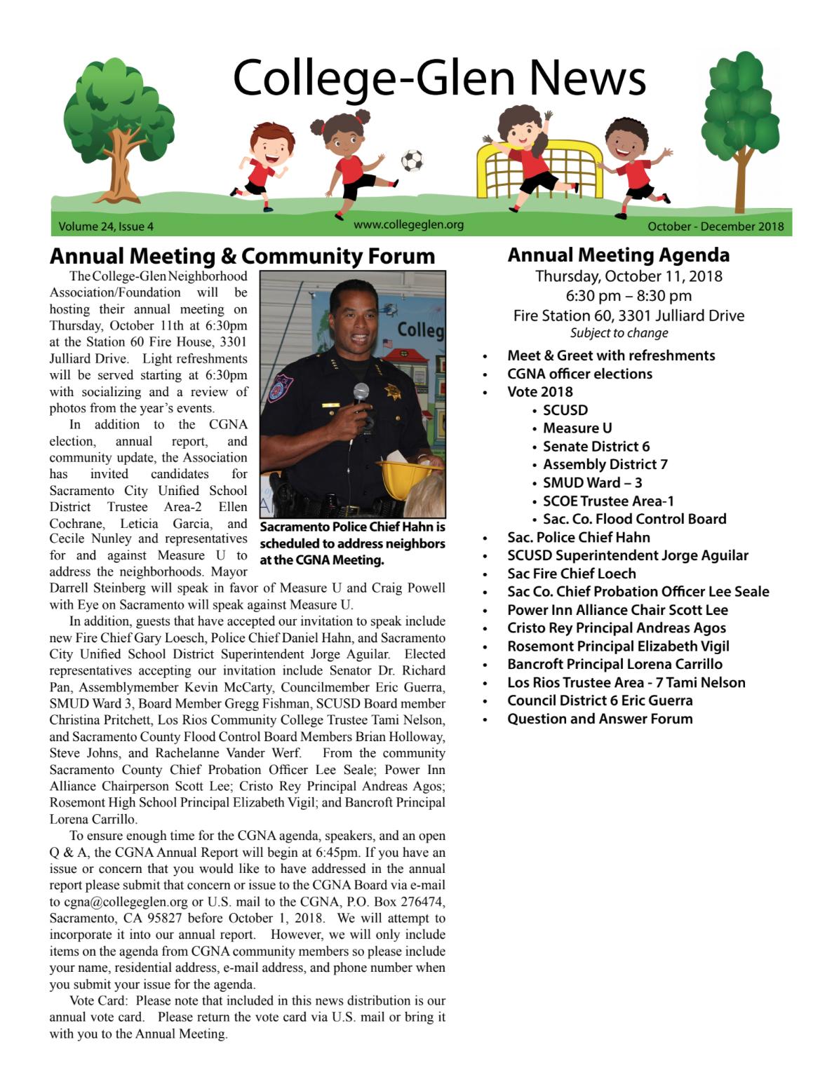 CG Annual Meeting 2018 copy.jpg