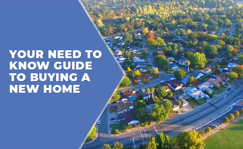 Guide for buying a new house thumbnail.jpg