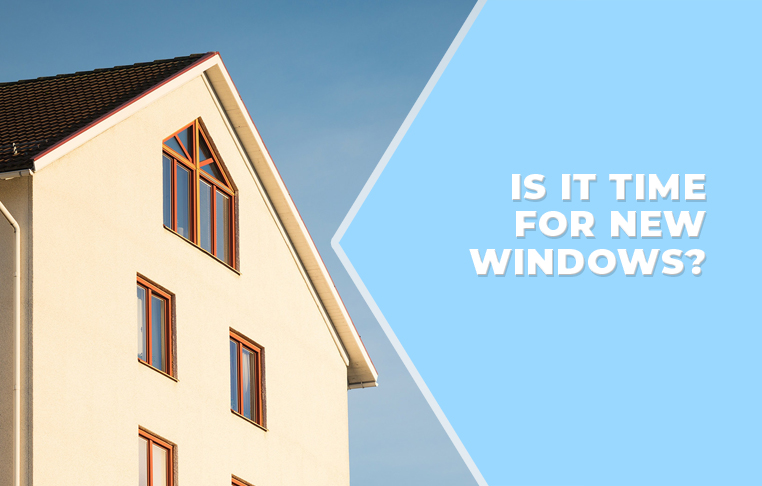 Is it Time For New Windows Thumbnail.jpg