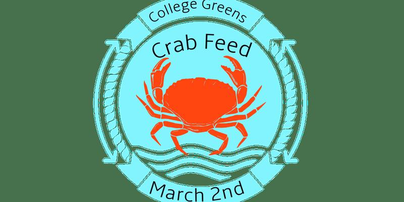 CG Crab Feed.png
