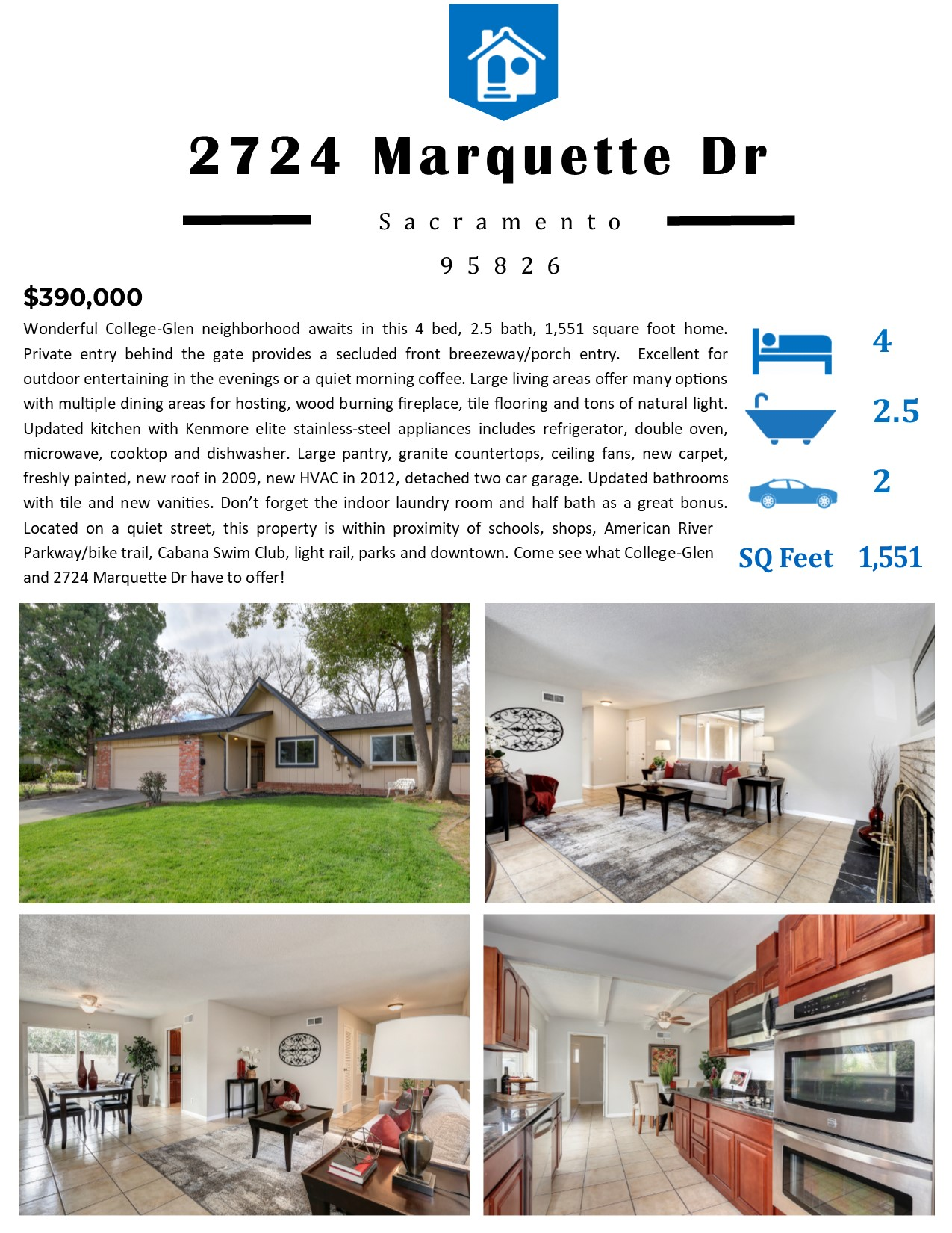 Flyer Front - 2724 Marquette Dr, Sacramento CA 95826.jpg