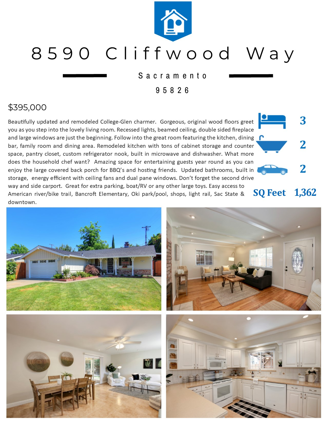 Flyer Front - 8590 Cliffwood.jpg