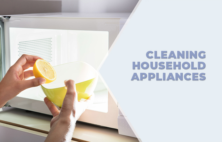 Cleaning household appliances thumbnail.jpg