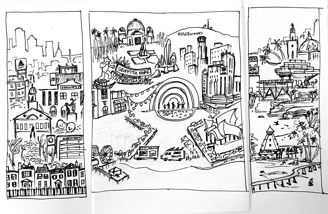 sketch-layout.jpg