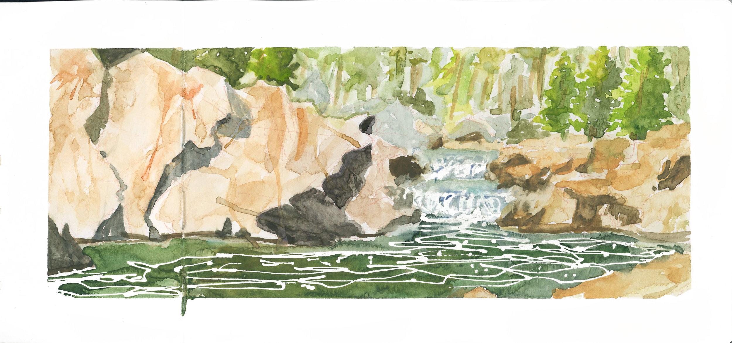 murphys stanislaus river.jpg