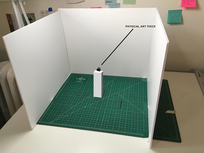 Tech Setup - 01 - physical.jpg