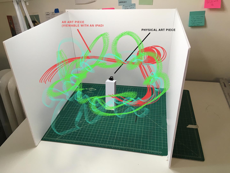 Tech Setup - 02 - AR.jpg