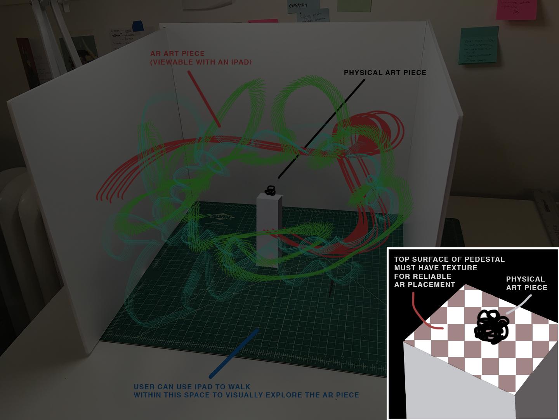 Tech Setup - 04 - AR surface.jpg