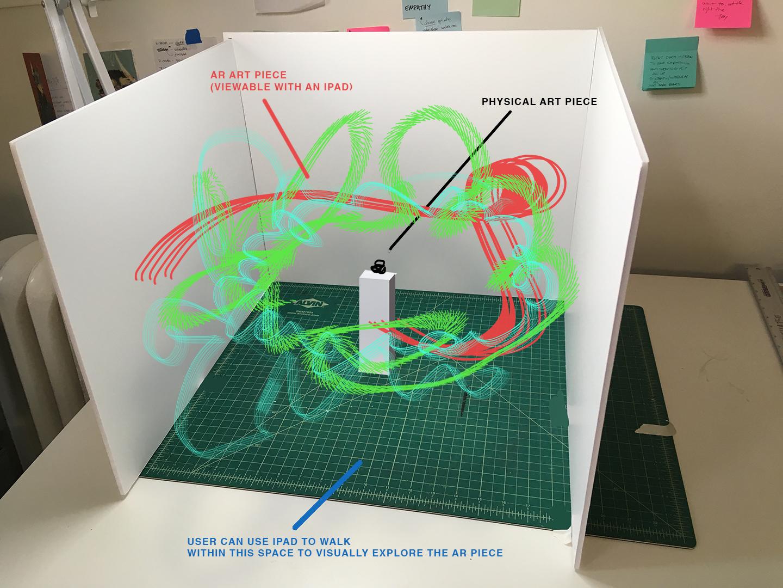 Tech Setup - 03 - space.jpg