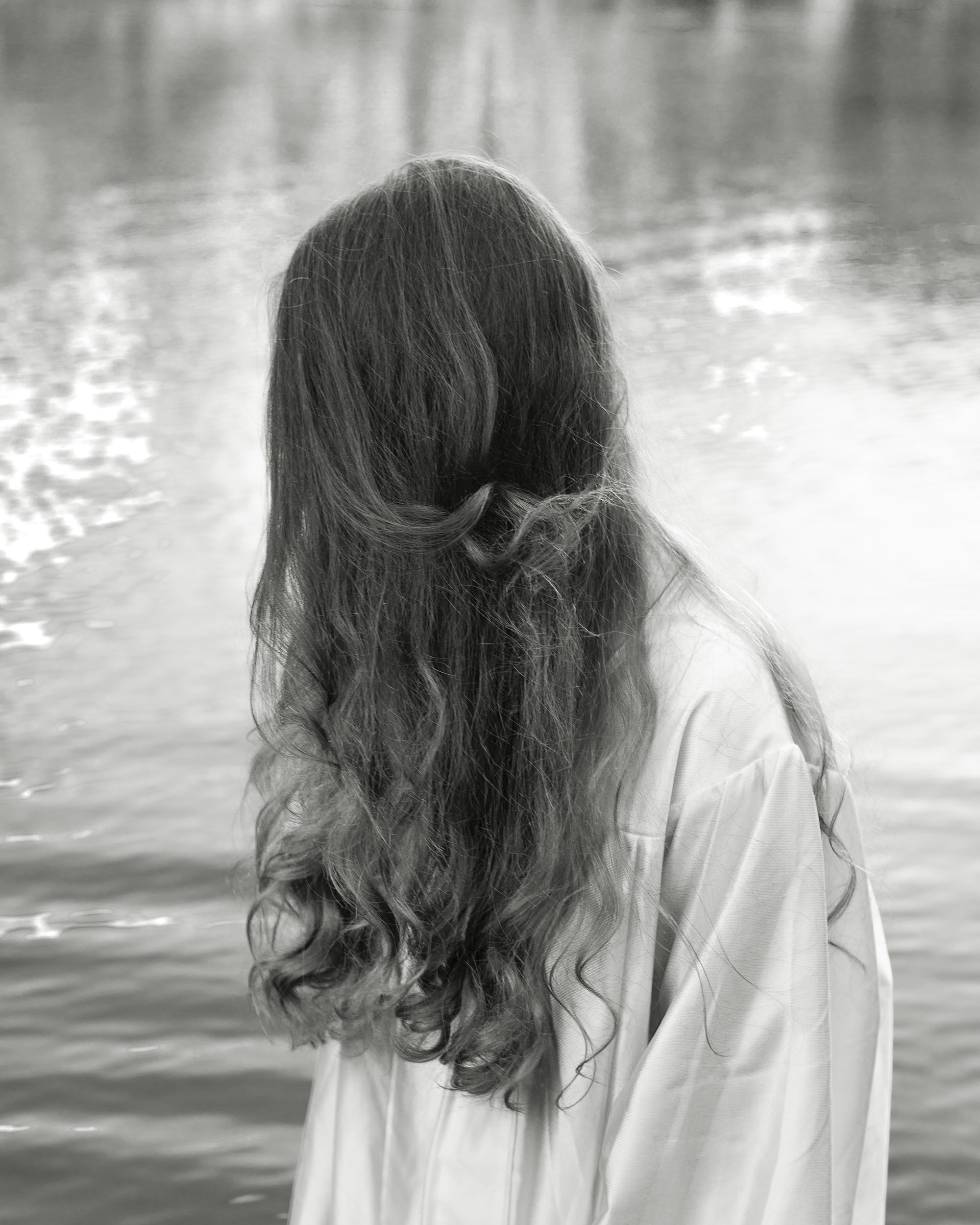 hair_water.jpg