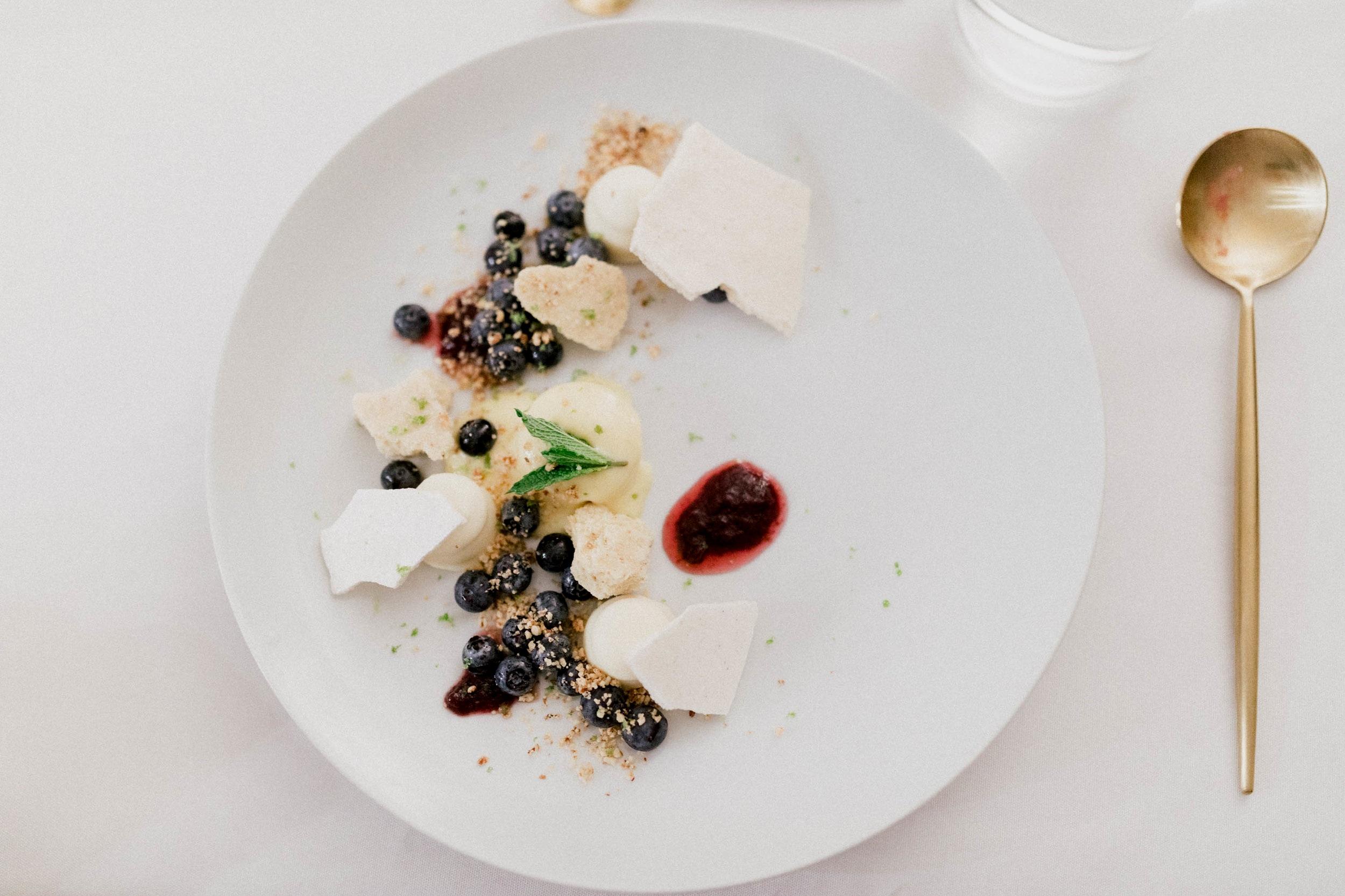 Taste Series: Sour - 3.16.19