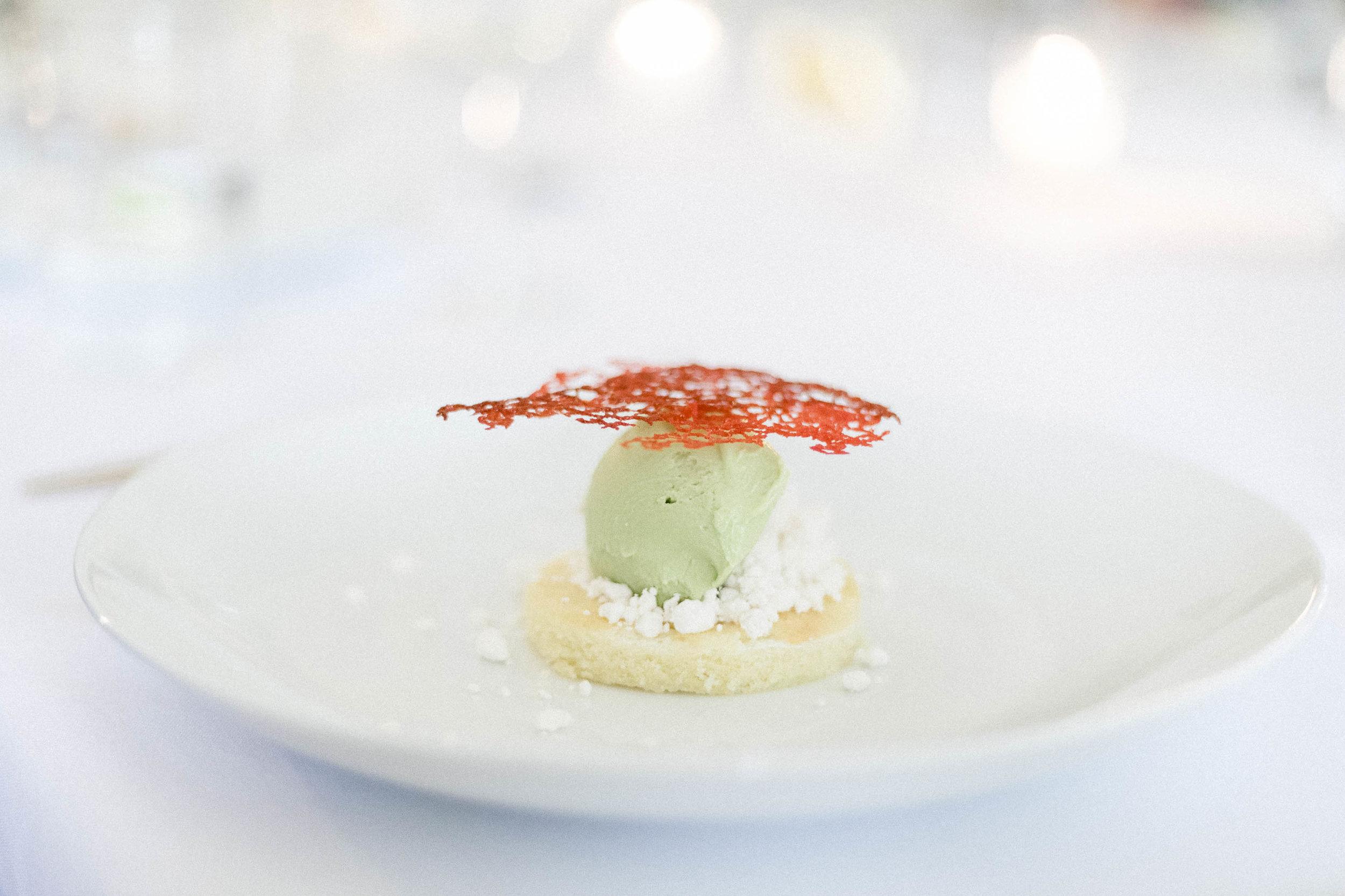 Taste Series: Sweet - 6.1.19 / 6.2.19