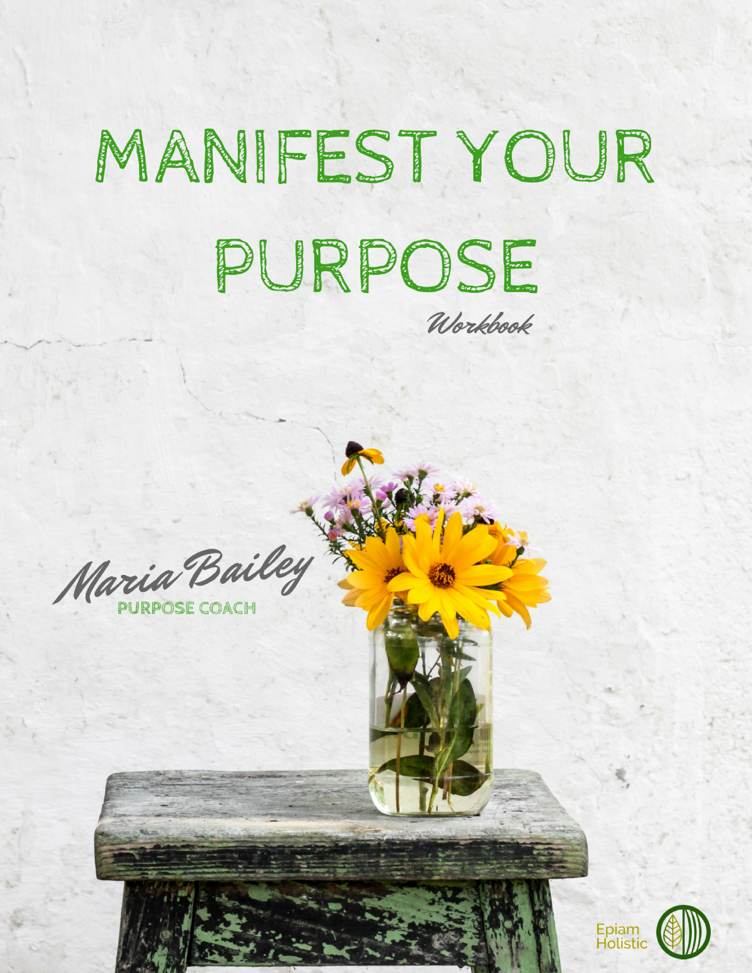 manifest your purpose cover (1).png