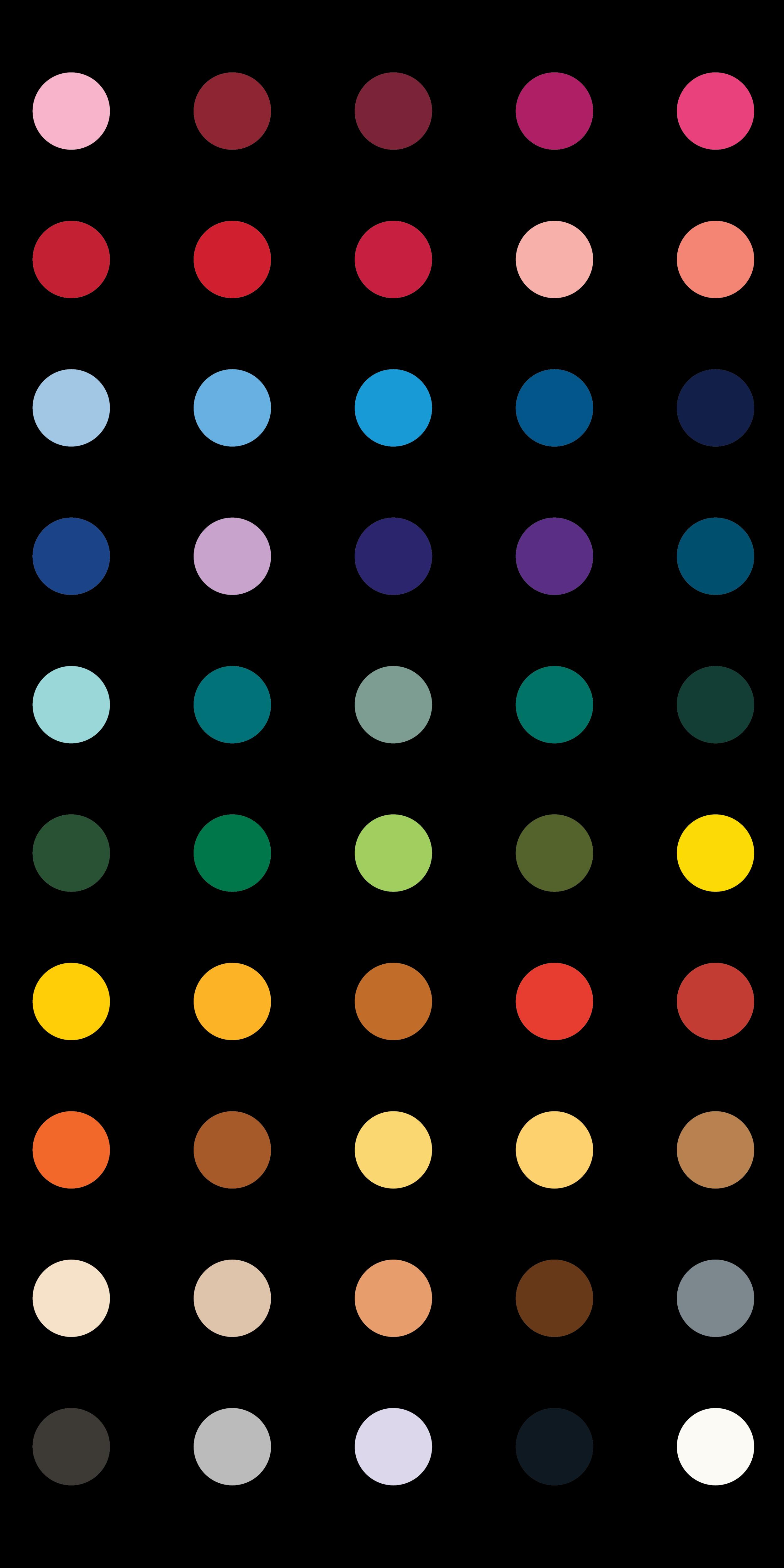 Thread Colors - Transparent-01.png