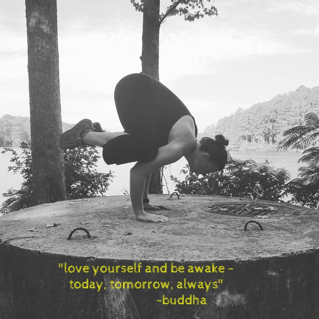 yoga pose anita.jpg