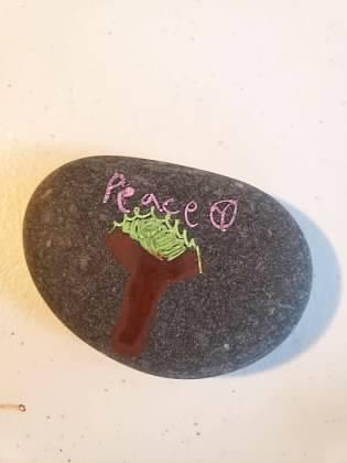 peace rock.jpg