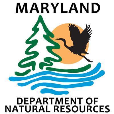 logo - MD DNR 2.jpg