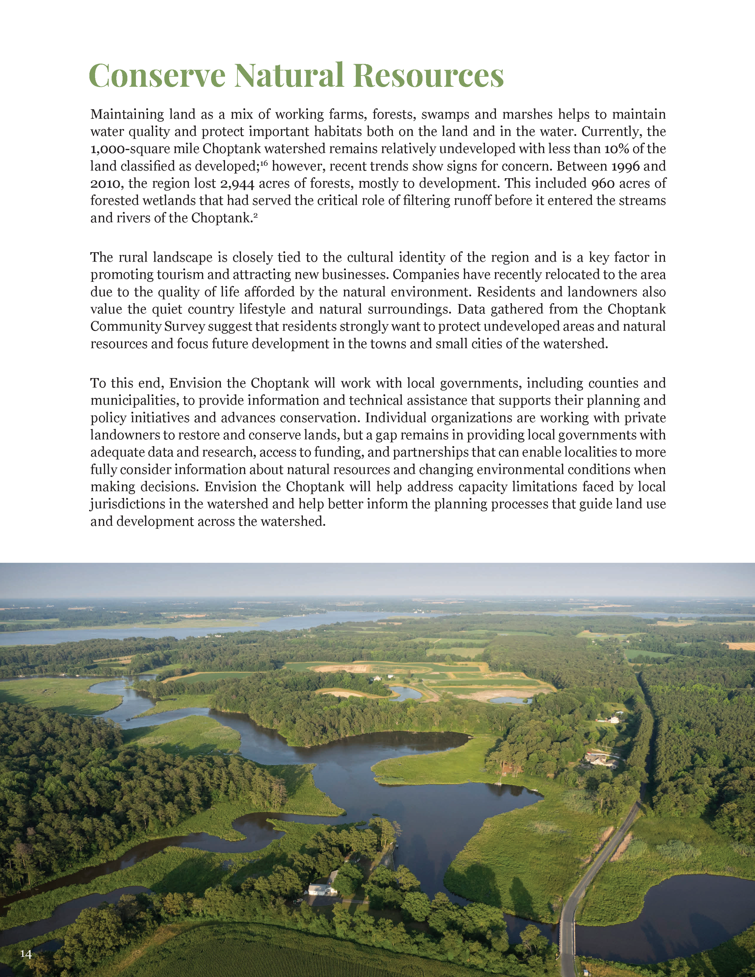 Final Digital Proof from Tray Inc. - J000441 Envision Choptank Newsletter_Page_14.png