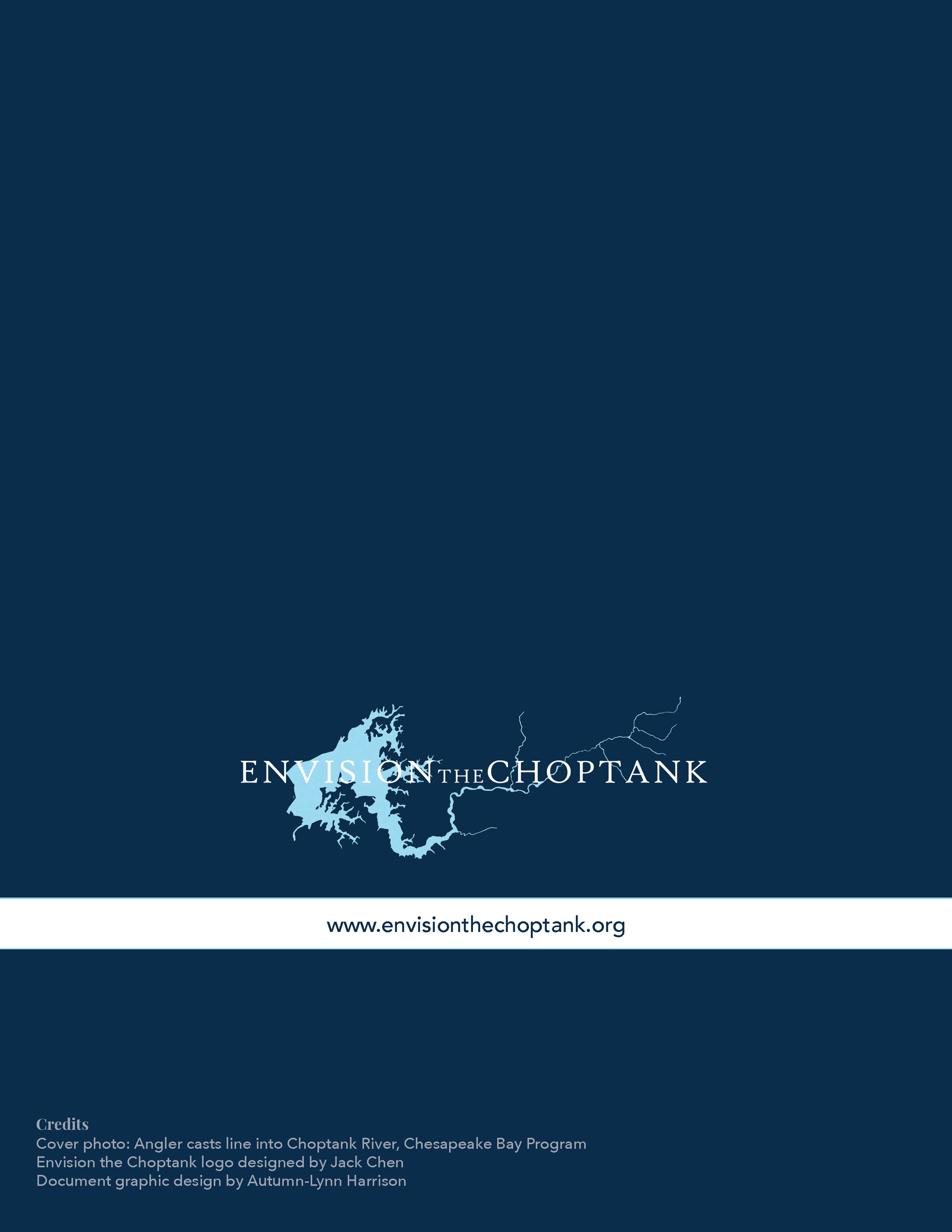 Final Digital Proof from Tray Inc. - J000441 Envision Choptank Newsletter_Page_28.png