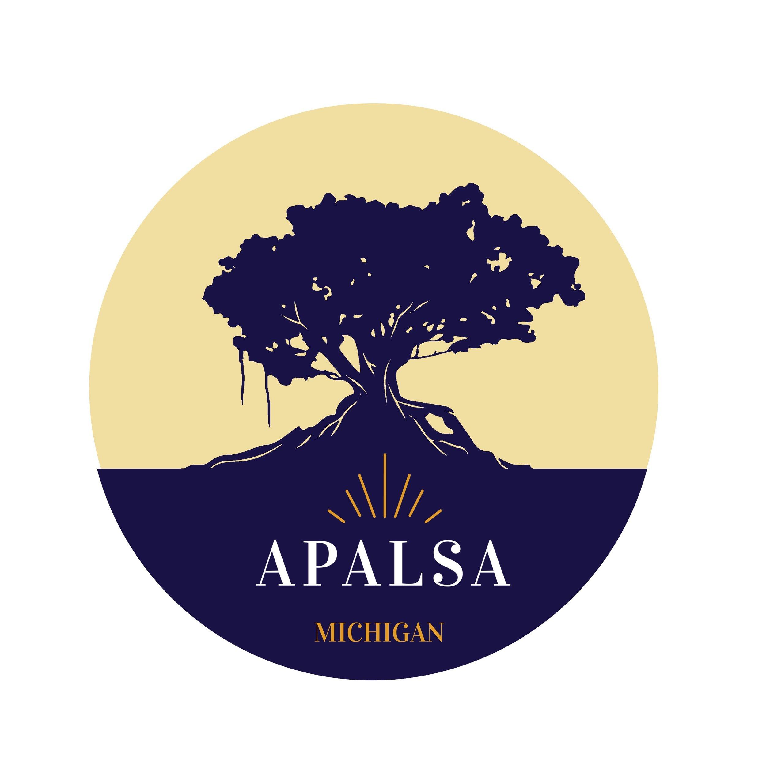 APALSA Logo.JPG