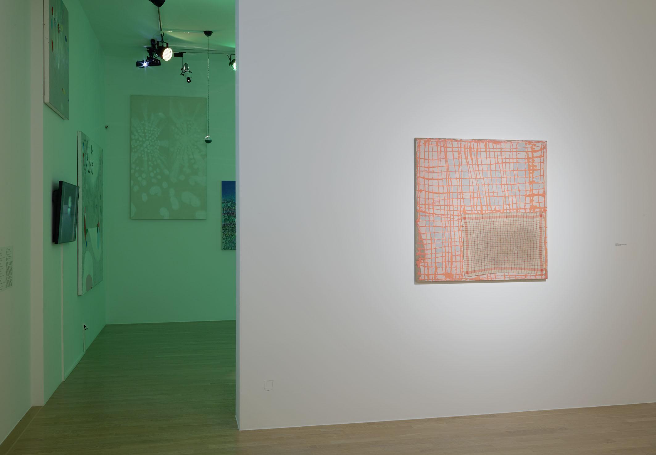 5_2016_Feinstein##Ausstellung_Lenbachhaus_015.jpg