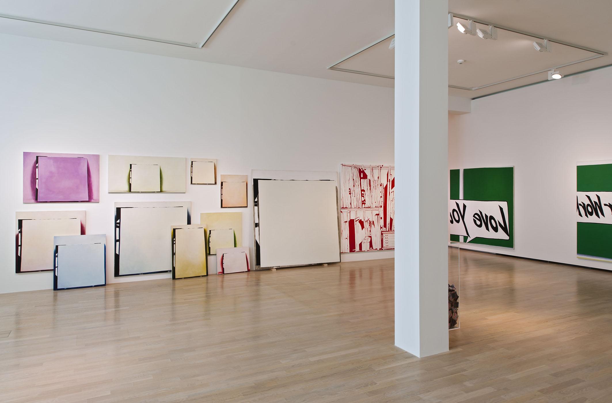 15_2016_Feinstein##Ausstellung_Lenbachhaus_001.jpg