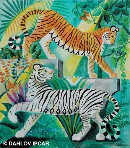 Tigers of Rewa-2
