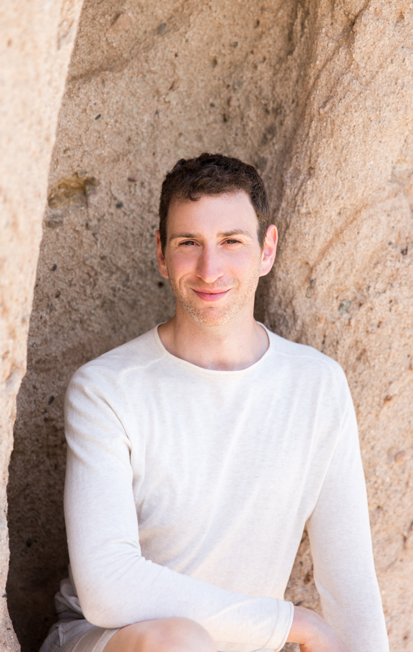 Dr Scott Lyons Embodied Yoga Flow Teacher Training.jpg