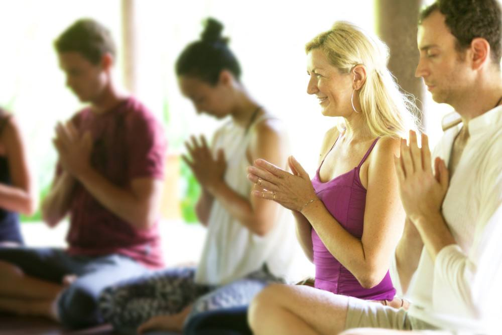 Dr Scott Lyons Tara Judelle Embodied Flow Yoga Teacher Training Retreat Bali.jpg