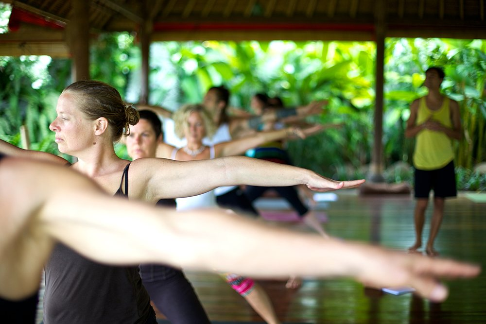 Dr. Scott Lyons Tara Judelle Embodied Flow Yoga Teacher Training Retreat Bali.jpg