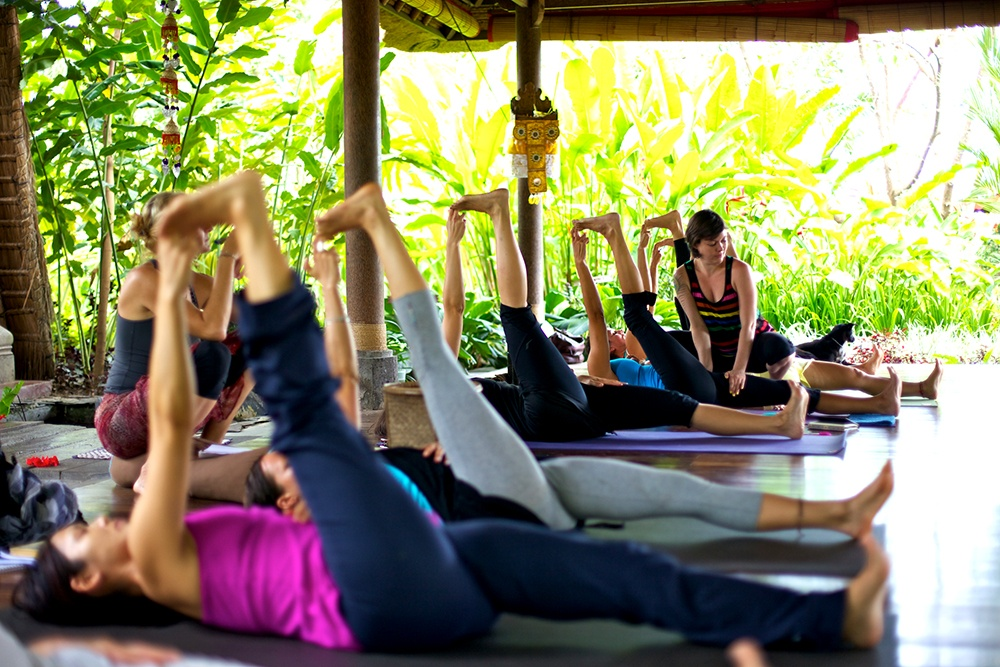 Doctor Scott Lyons Tara Judelle Embodied Flow Yoga Teacher Training Retreat Bali Indonesia.jpg