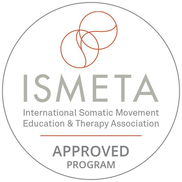 Somatic Movement Therapy Training Program ISMETA.jpg