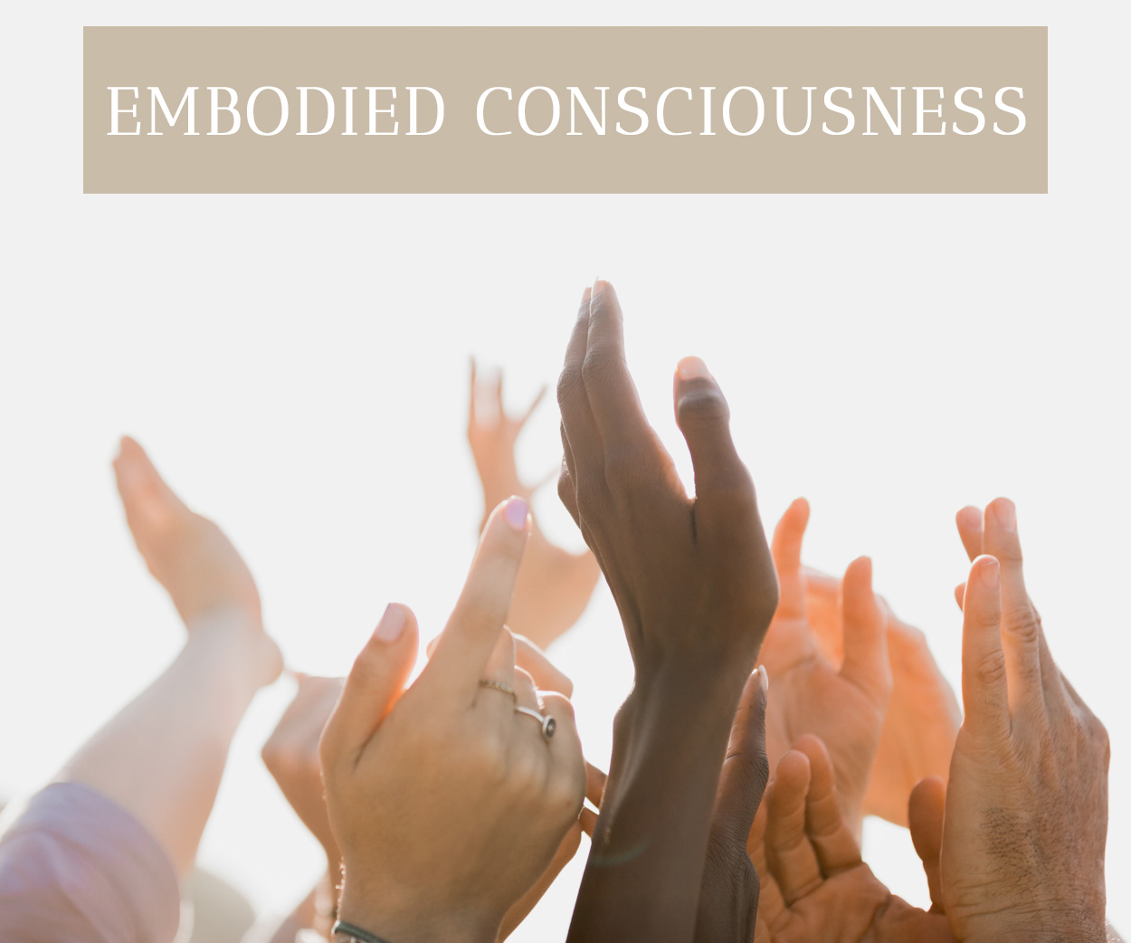 Embodied-Consciousness.jpg