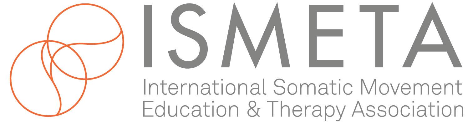 ismeta_logo__Primary-LogoWeb.jpg