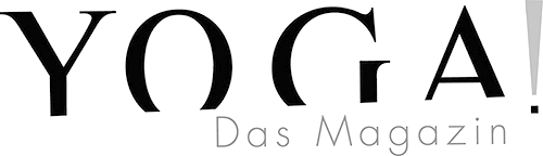 Yoga_Das_Magazin_Embodied+Flow+Yoga+Article.png
