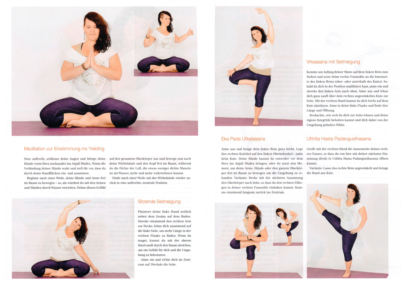 International+Yoga+Magazine+Features+Embodied+Flow+Yoga+Teacher+Training+Britta+Kimpel+P2.jpg
