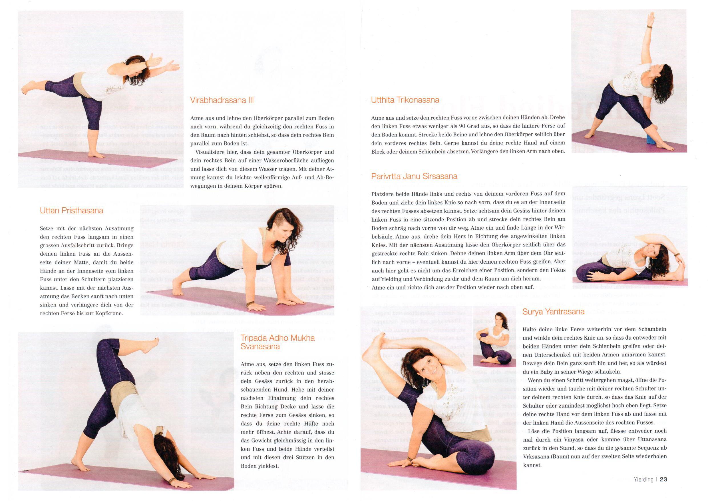 International+Yoga+Magazine+Features+Embodied+Flow+Yoga+Teacher+Training+Britta+Kimpel+P3.jpg